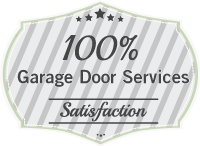 Expert Garage Doors Repairs Austin, TX 512-688-6045