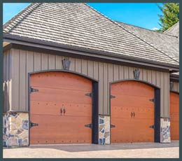 Expert Garage Doors Repairs | Residential Garage Doors | Austin, TX on apartments austin tx, hotels austin tx, plumbing austin tx, roofing austin tx, cabinets austin tx, home austin tx, woodworking austin tx, florists austin tx, marketing austin tx, storage austin tx, office furniture austin tx, interior design austin tx, murphy beds austin tx, pest control austin tx, mirrors austin tx, architects austin tx, fireplace mantels austin tx, lighting austin tx, restaurants austin tx, computers austin tx,